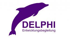 DELPHI Coaching Workshop Beratung Weinheim