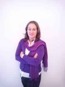 Bild Petra Weiß DELPHI Coaching in Weinheim
