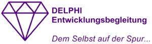 DELPHI psychologische Beratung
