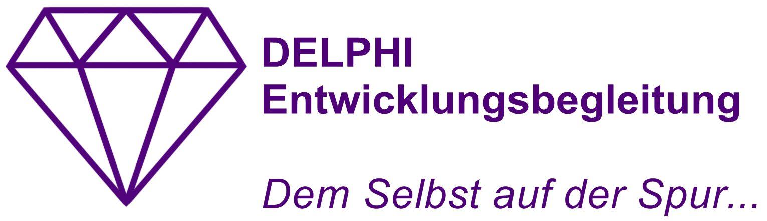 DELPHI Entwicklungsbegleitung